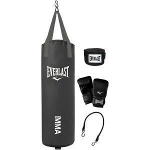 Heavy Bag Kit Everlast
