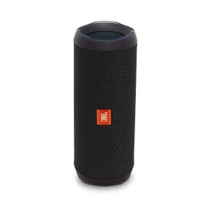 bluetooth Speaker JBL Waterproof
