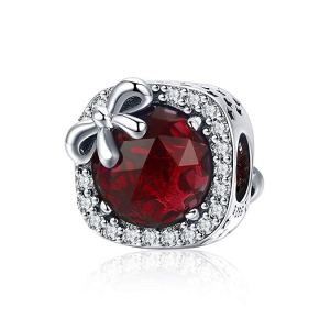 bead charm Bamoer