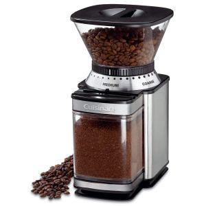 coffee grinder cuisineart
