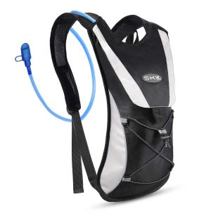 Running Backpack Water Cheap