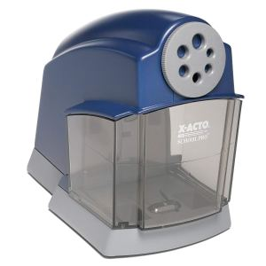 Pencil Sharpener X-Acto