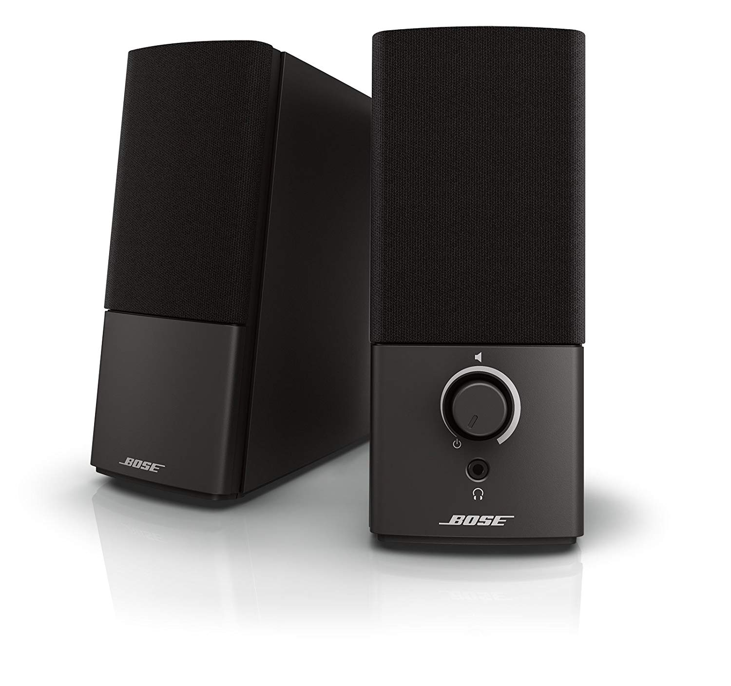 Computer Speakers Bose