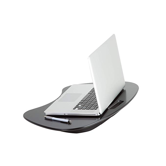Laptop Desk Honey-Can-Do