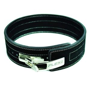Weightlifting Belt Lever Powerlifting