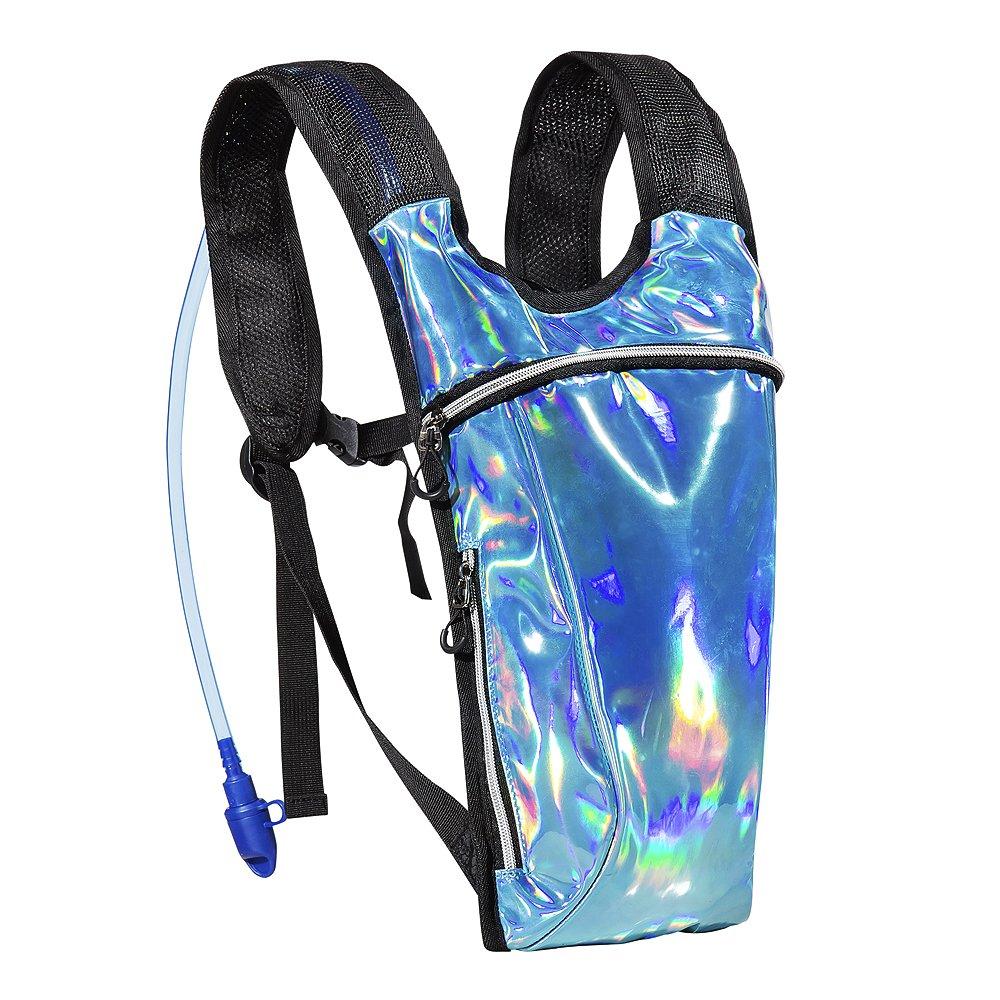 stylish running backpack