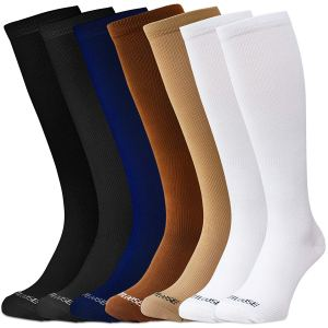 compression socks footloose