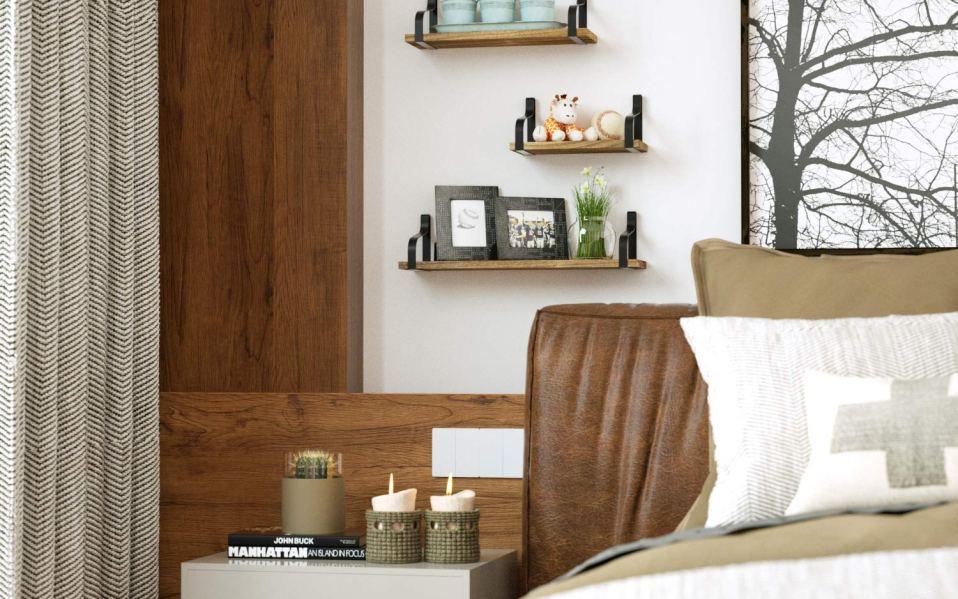 best shelves