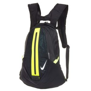 Running Backpack Nike