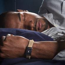 sleep bracelet review
