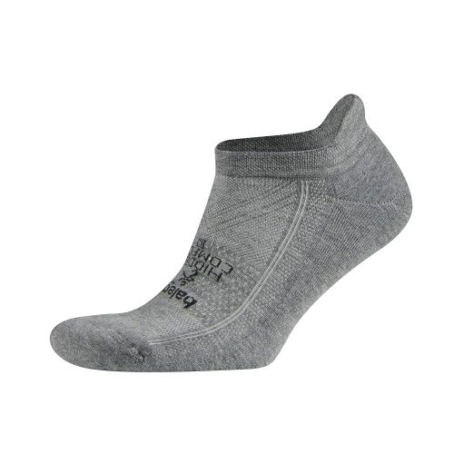 balega athletic socks