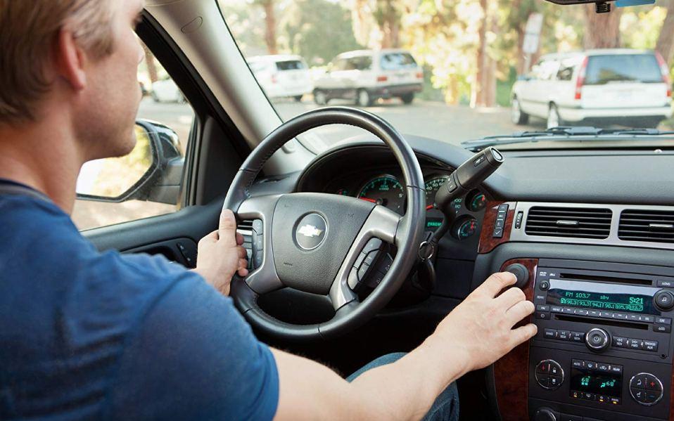 Best Bluetooth Car Kit