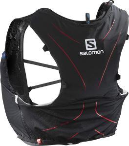 Running Backpack Salomon