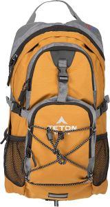 Large Running Backpack Hiking Teton