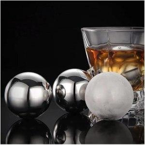 ecentaur whiskey stones