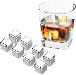 best whiskey stones guay bebida