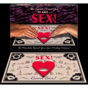best sex games Kheper Games