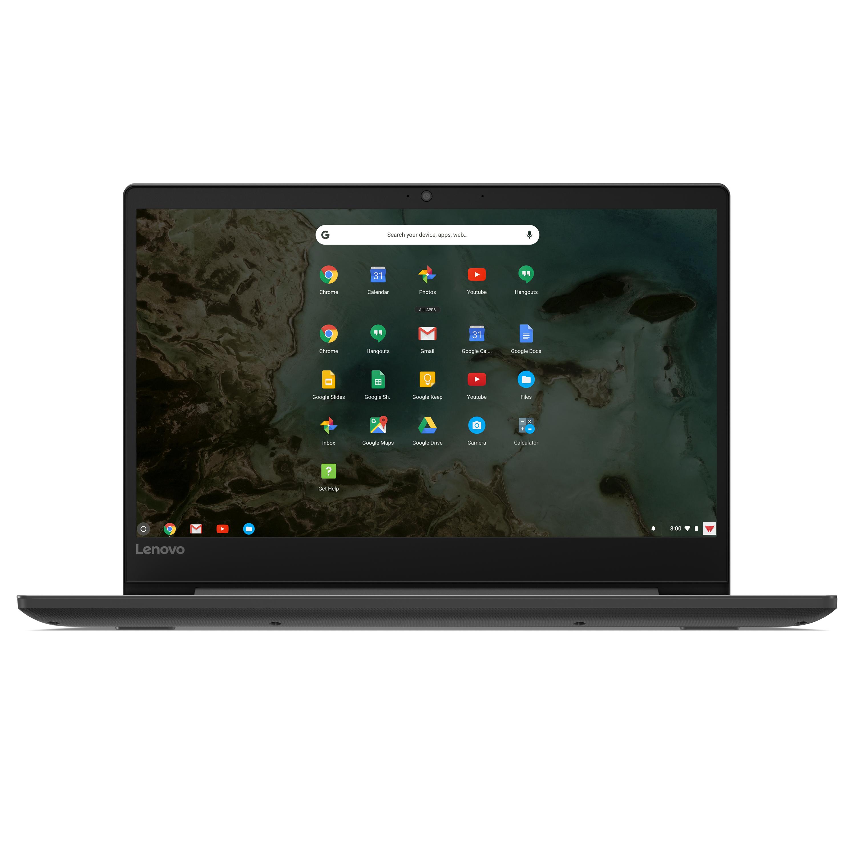 Lenovo Chromebook, back-to-school sales