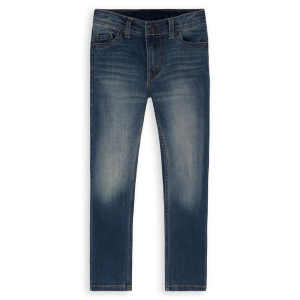 Levi's 511 slim fit big boys performance jeans, back to school shopping