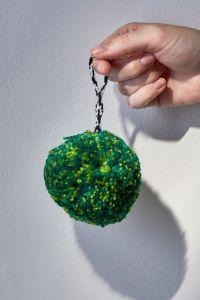 christmas tree ornaments moma