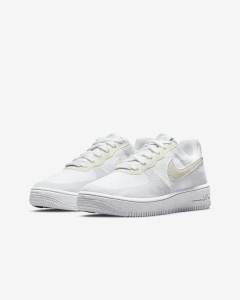 Nike air force 1 crater flyknit, back to school sales