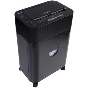 Royal ASF80 Microcut Paper Shredder