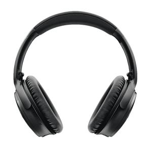 Bose quietcomfort headphones, back to school sales