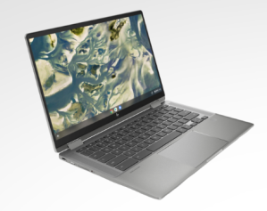 HP Chromebook laptops, back to school sales
