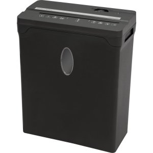 best paper shredders sentinel