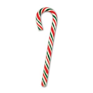 christmas tree ornaments spangler