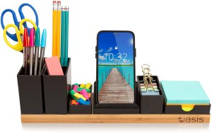 desk organizers the office oasis