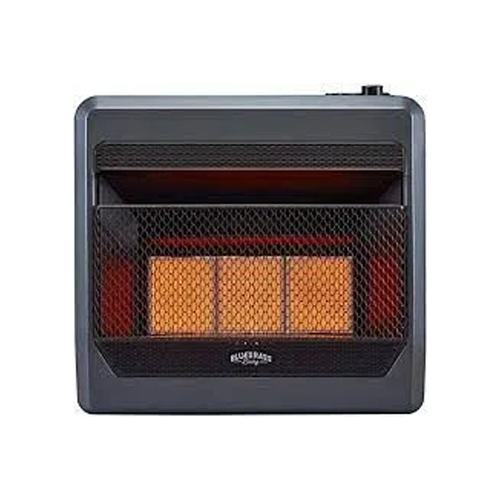 Bluegrass Living Propane Heater
