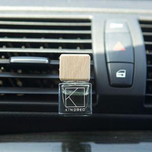 best car air fresheners diffuser
