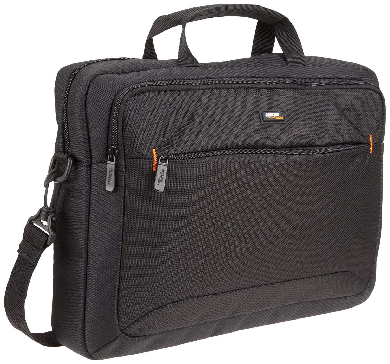 Amazon Basics Laptop bag