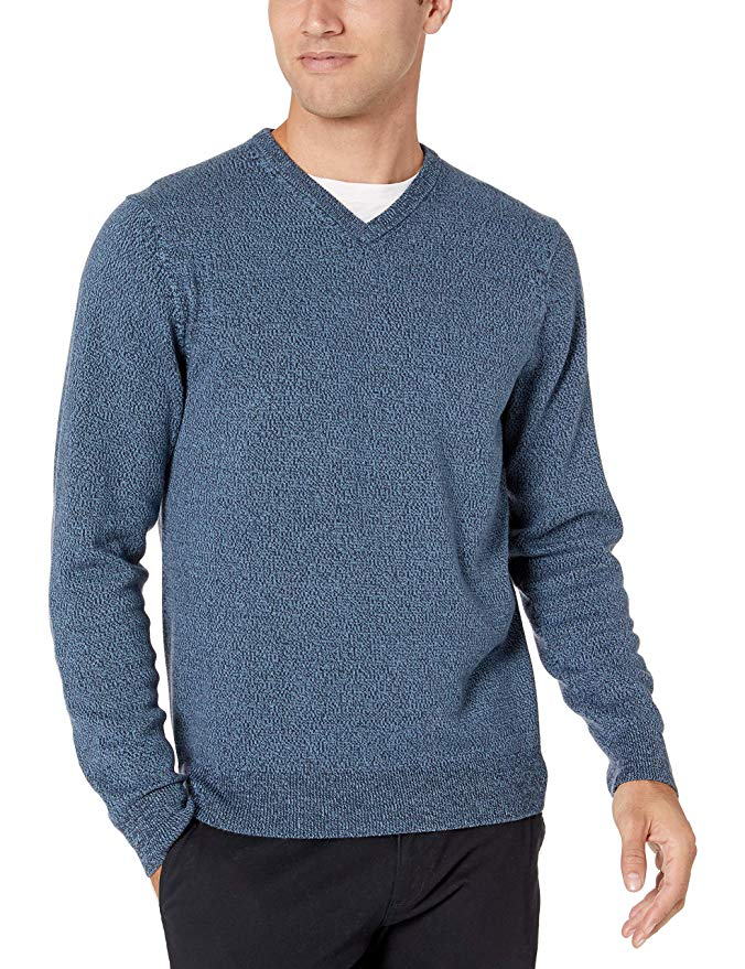 Amazon Essentials Sweater