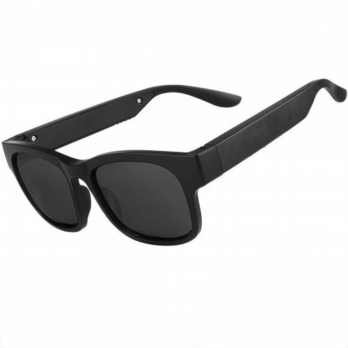 Amener Bluetooth Audio Sunglasses