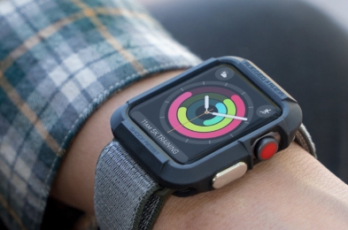 Apple-Watch-Cases