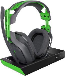 Astro Headphones