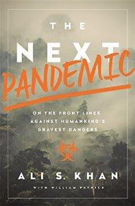 best audiobooks non-fiction pandemic