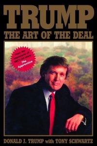 best audiobooks non-fiction trump