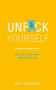 best audiobooks non-fiction unf*ck yourself
