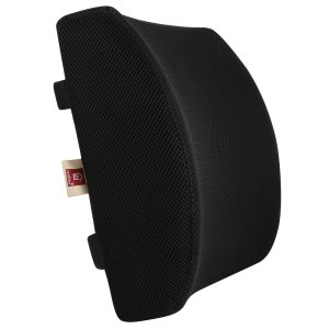 back support pillow lovehome