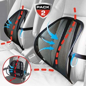 back support pillow maxxprime