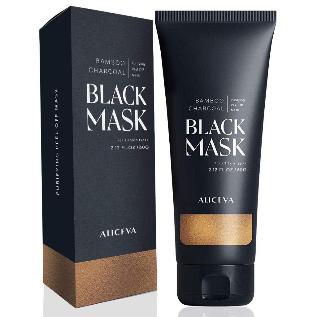 best peel off blackhead mask