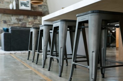 bar-stools-featured-image