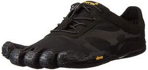 barefoot running shoes vibram