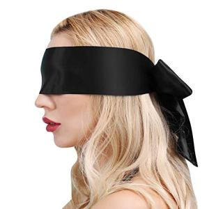 bdsm toys blindfold