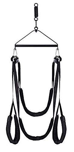 bdsm toys sex swing