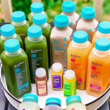 best-juice-cleanse