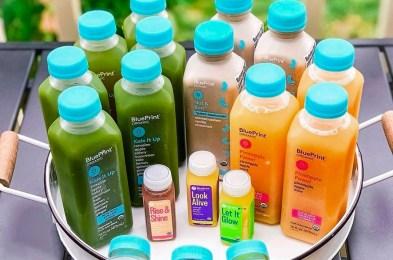 best-juice-cleanse